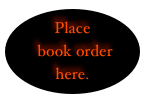 Place book order here.